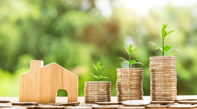 Real Estate Investment.jpg