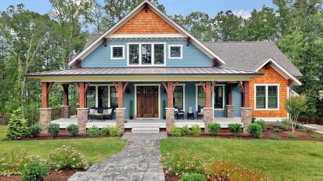 Craftsman Home.jpg
