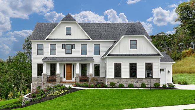 New Home - Website Photo.jpg