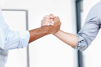 hand-wrestler-handshake.jpg