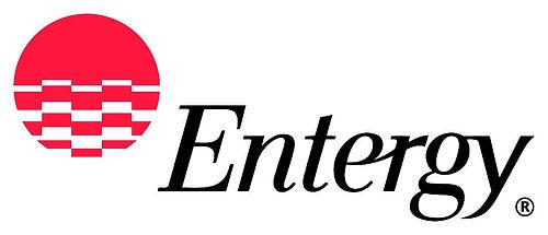 Entergy.jpg
