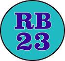 REBECCA23_1.jpg