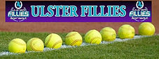 Ulster Fillies Fastpitch Softball