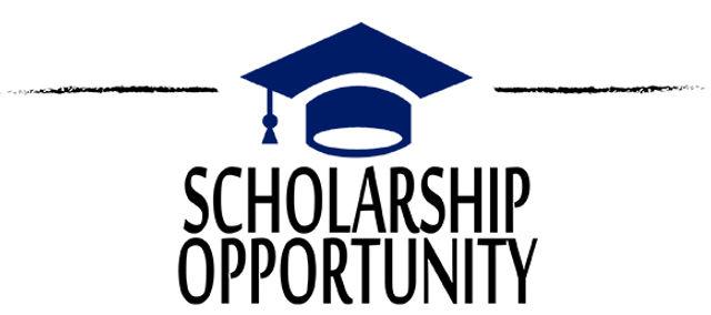 scholarship_opportunity.jpg