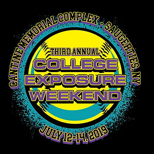 2019 College Exposure Logo.png
