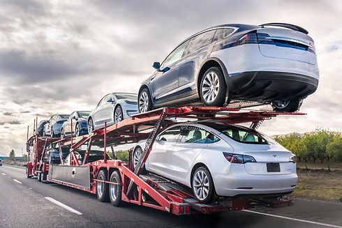 Cars on Trailer.jpg