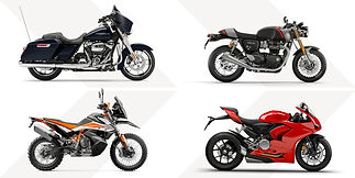 po-motorcycles-index-1586887896.jpg