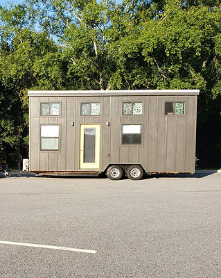 Tiny House cropped.jpg