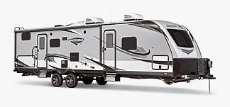 94-941051_transparent-travel-trailer-cli