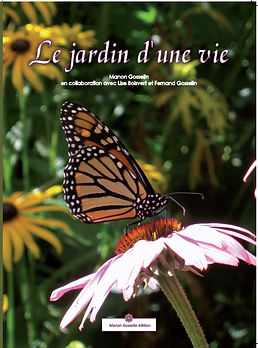page couverture image.PNG