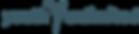 wordmark_YUI-Teal.png