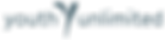 wordmark_YUI-Teal.png