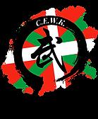 CEWK logo Pais Vasco.png