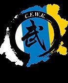 CEWK logo canarias.png