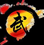 logo cewk.png