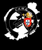 CEWK logo Ceuta.png