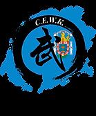 CEWK logo Melilla.png