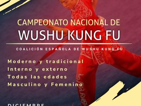 Campeonato Nacional Online 2020