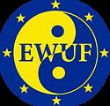 logo ewuf.png