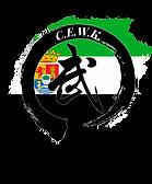 CEWK logo Extremadura.png