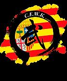CEWK_logo_aragón.png