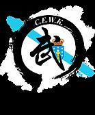 CEWK logo Galicia.png