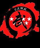 CEWK logo Madrid.png