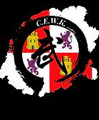 CEWK_logo_Castilla-León.png