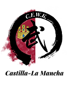 CEWK logo Castilla-la mancha.png