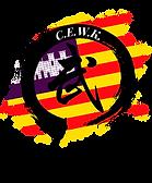 CEWK logo baleares.png