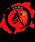 CEWK logo Navarra.png