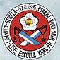 WING CHUN KUNG FU SEVILLA.jpg