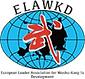 ELAWKD.png