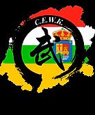 CEWK logo La Rioja.png