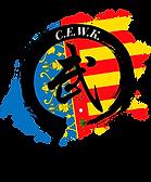 CEWK logo comunidad valenciana.png