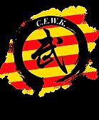 CEWK_logo_Cataluña.png