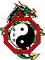 asociacion-riojana-de-kungfu.png