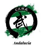 CEWK logo andalucia.png