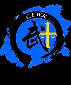CEWK logo asturias.png