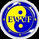 ewuf.png