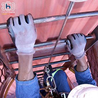 heaight-safety-360-block-12.jpg