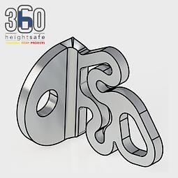 Height-safe-360-HSL-safepoint-pro.png