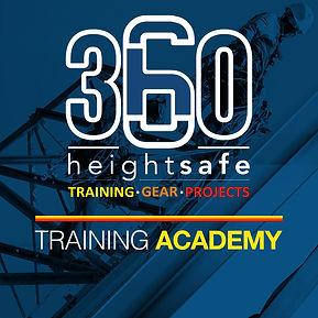 height-safe-360-training-shop-button.jpg.jpg