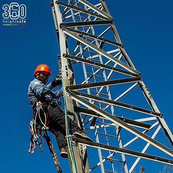 heaight-safety-360-block-13.jpg