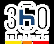 360-logo-white-web_edited.png
