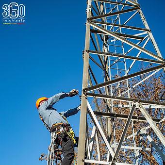 heaight-safety-360-block-15.jpg