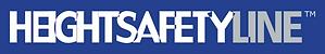HSL-logo.png
