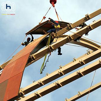 heaight-safety-360-block-10_3.jpg