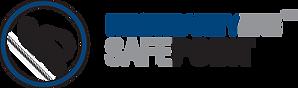 height-safe-360-safepoint-logo.png
