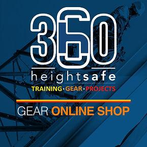 height-safe-360-training-shop-button.jpg_2.jpg
